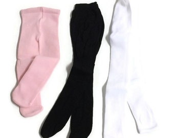 18 inch Doll Clothes Tights 3 pair Free Shipping