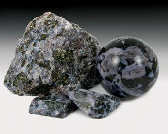 Merlinite Rough/Raw Crystal Gemstone- Per Piece 30-50mm-Gemstones and Crystals,Raw Crystal Specimens, magickal crystals,healing crystals