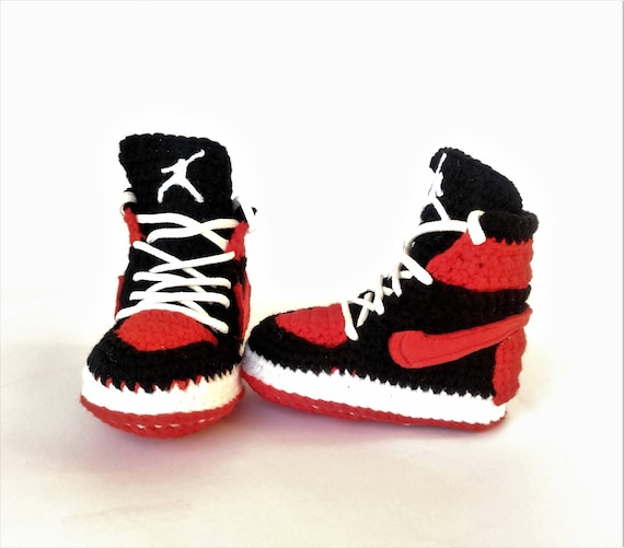 air jordan house shoes