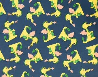 Softshell Sweet Dragons