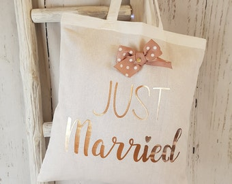 Gift wedding Special