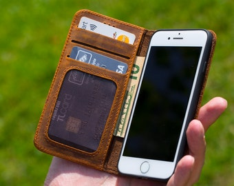 iphone X, iPhone 7, iPhone 7 plus case, iPhone case, iPhone wallet, iPhone leather case, iPhone leather wallet, iPhone 8, iPhone 8 case