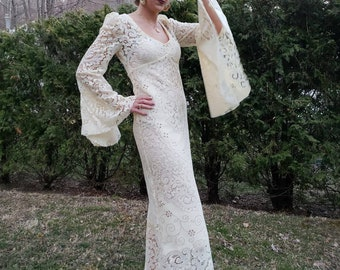 Wedding Prom Formal Dress Gown