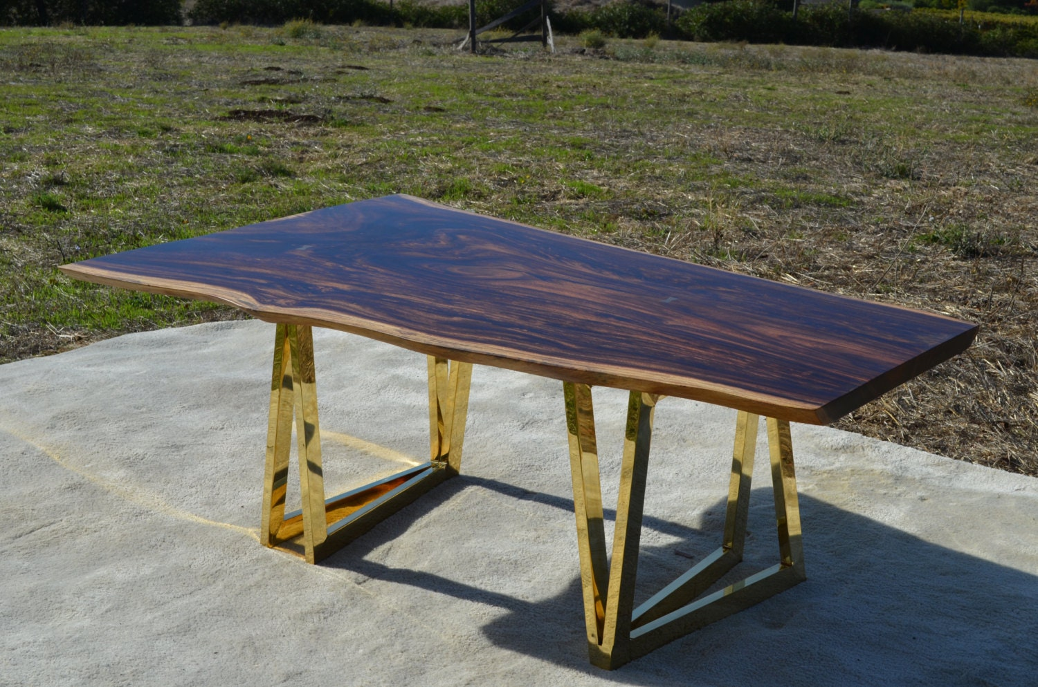 id with foot detached bench picnic table benches picture large of