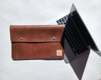 Laptop Case for MacBook 11 ""