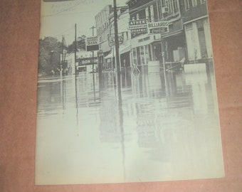 Pictorial Review Flood '72     [c4969o]
