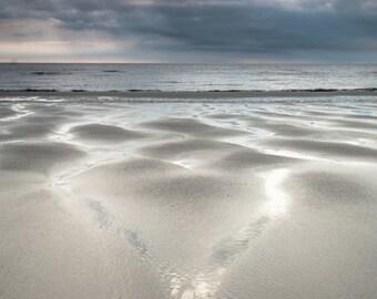 Delta - Fine Art Landscape Photography Print