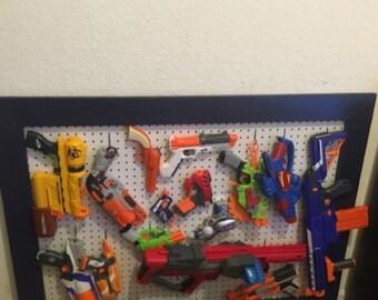 nerf gun storage gun bedroom exceptional closet gun storage design ideas 2  gun closet gun bedroom