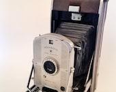 Caméra polaroid model 95...