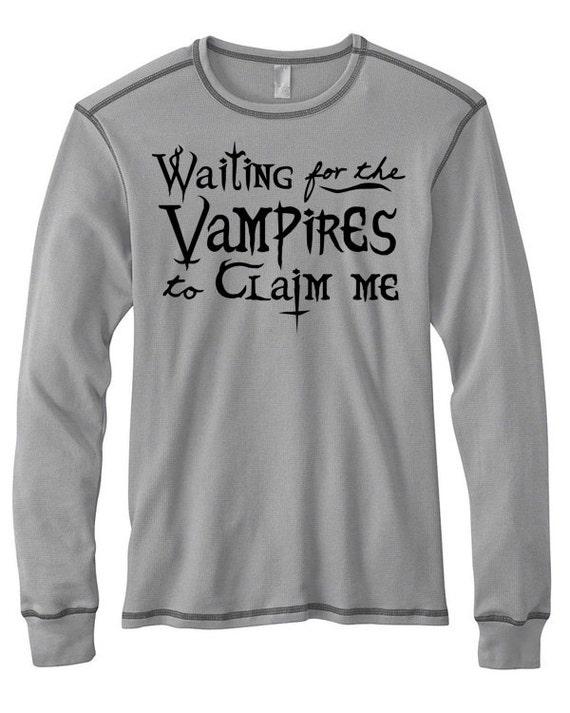 Gothic Long Sleeve Shirt Key to my Heart fantasy grunge thermal shirt unisex mens goth shirt steampunk clothing oBj8SZq2BM