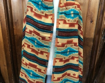 Beautiful Soft Ultra fine, double-sided multipurpose colorful shawls