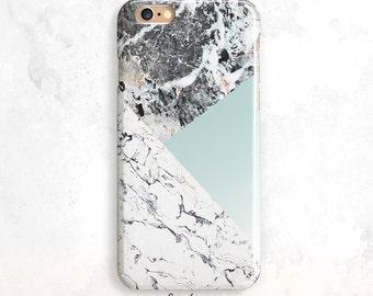 iPhone 8 Case, Marble iPhone 7 Case, iPhone SE Case, Geometric iPhone 6 Plus, iPhone 5 Case, Marble iPhone 6 Case, iPhone 8 Plus, iPhone 7