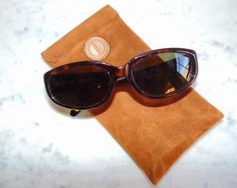 Vintage Gucci Women's Sunglasses With Original Pouch GG2184/S