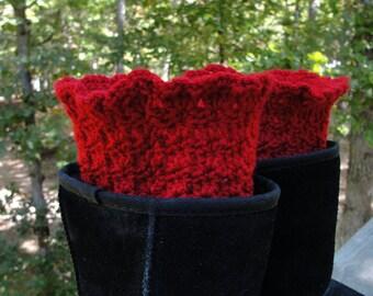 Crochet boot cuffs, women boot cuffs, women boot cuff, crochet boot cuffs, mothers day gift, moms birthday gift, gift women, gift mom gift