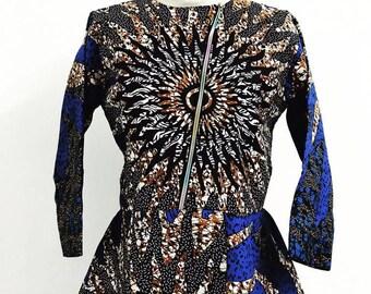 Top, Blouse, Woman clothes