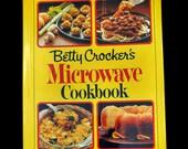 Betty Crocker's Micro...