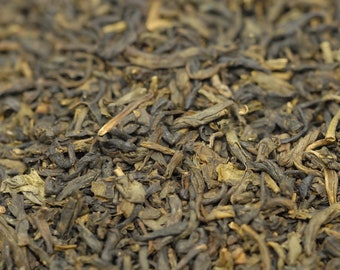 Angelic Jasmine | Tea Blends™