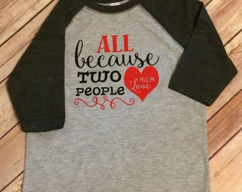 Be Mine Boys Valentine Outfit Valentine Shirt Kids