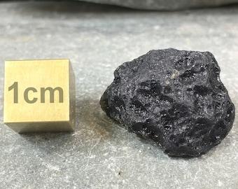 Indochinite Tektite - Meteorite Origin - [RST007]