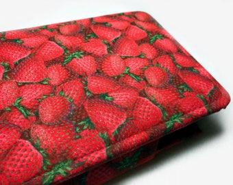 Strawberry Nook Glowlight 3 case Nook Glowlight Plus case Nook Glowlight Plus case Nook Glowlight Nook Simple Touch