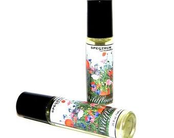 WILDFLOWERS Perfume LAST ONE