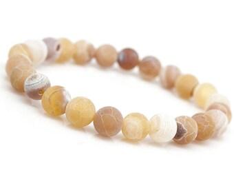 Druzy Agate Bracelet, Druzy Bracelet, Druzy Beads Bracelet, Drusy Bracelet, Druzy Jewelry,Agate Druzy Bracelet,Geode Jewelry,Womens Bracelet
