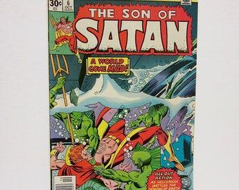 Comic Books,Vintage,Collectible,Magazine
