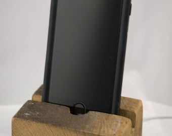 Phone Charging Stand