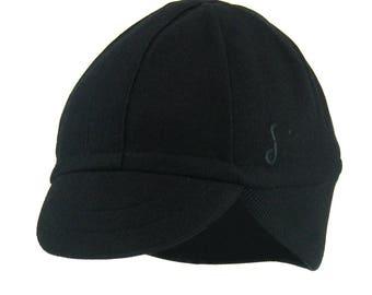 Anarchist Winter Cap