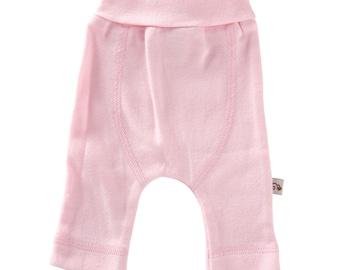 Preemie Pants