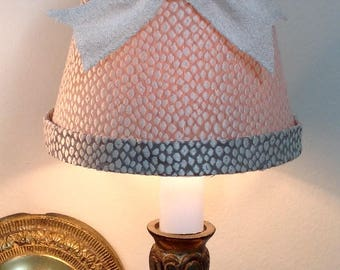 Chandelier lampshade, chandelier lamp shade, sconce lampshade, sconce lamp shade