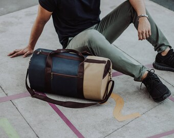 Duffle Bag Duffle Bag Duffle Bag Duffle Bag Duffle Bag Duffle Bag Duffle Bag Gym bag Gym bag Gym bag Gym bag Gym bag Gym bag Gym bag Gym bag