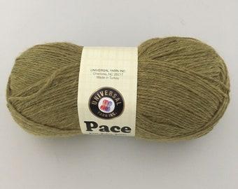 Pace Sock Yarn - Kiwi
