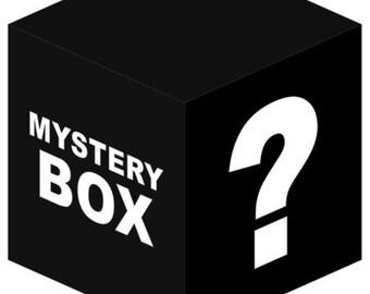 20oz mystery slime box!