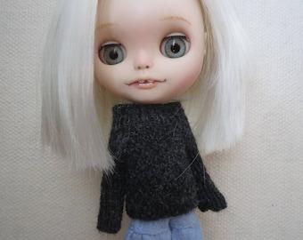 Blythe doll Sweater