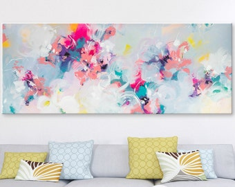 Large painting Abstract painting Original Painting Wall Art Canvas Painting Abstract Modern Art Large Art Original Art Acrylic painting
