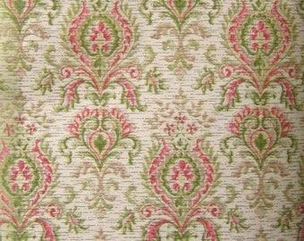 Vintage Wallpaper Lenore per meter