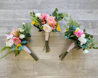 NEW Bouquets