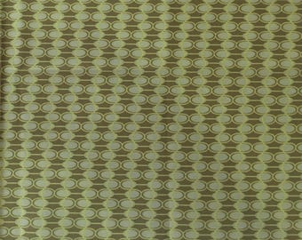 Art Gallery Fabric - Girly Girl Collection, quilting fabric, quilt fabric, designer fabric, fat quarters, half yards