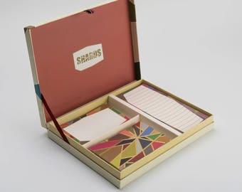 Shards - Gift Kit