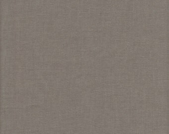 In The Beginning Modern Solids Neutrals in Bamboo - Half Yard