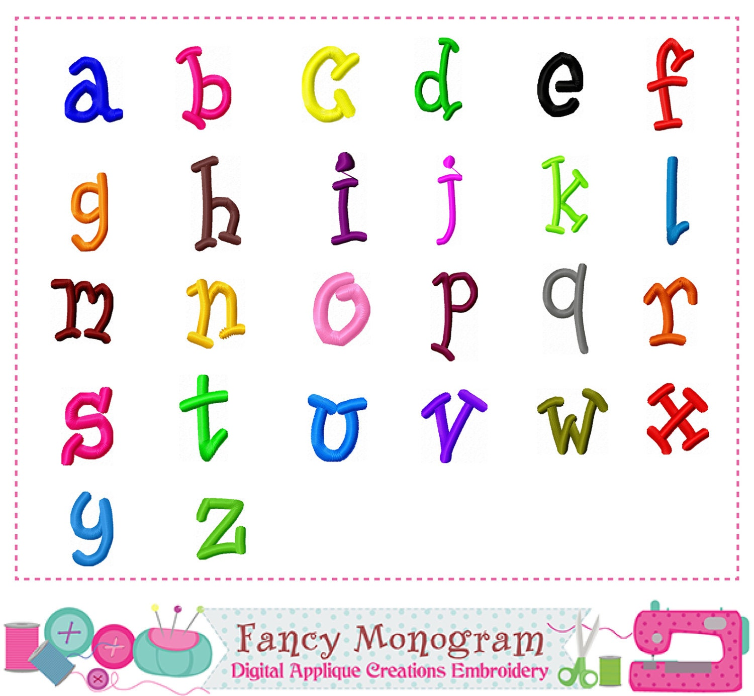 Fancy Letter Lowercase A Designs 95024 Loadtve