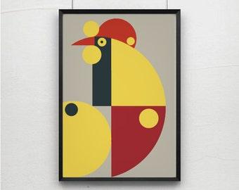 Kitchen art Print, Kitchen posters,modern kitchen,  decor prints, posters, modern art prints, home decor,