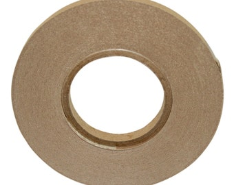 """Tack Strip Roll 1/2"""" wide x 20 yds  Upholstery Supplies   DH44293"""