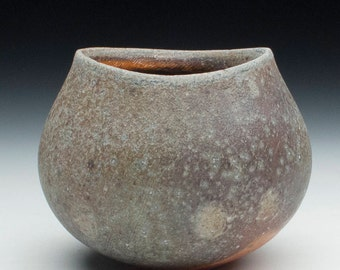 Cup - Whiskey Sipper; Tea cup ; Yunomi ; Juice Cup; Soda-fired
