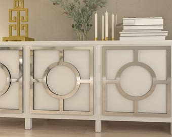 porto besta kits decorative furniture panels furniture decor furniture overlays - Mirror Furniture