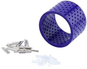3D Bracelet Jig, Wire Jigs, Bracelet Tools, Bangle Bracelet Tools, Bracelet Tools, Artistic Wire Jig, JIGS, Jewelry Tools