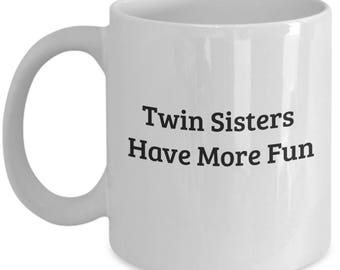 twin sisters, gift for twins girls,gift for sisters,gifts for sisters,twinning,twins,gift for twin girls,gift for twins,gifts for twins