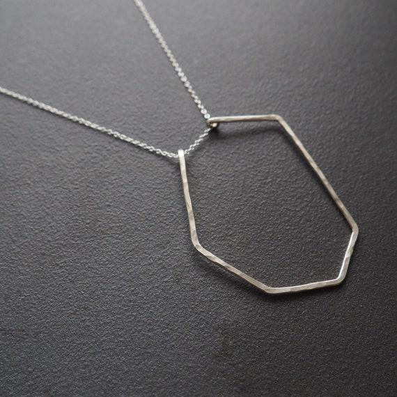 Taliesin Necklace