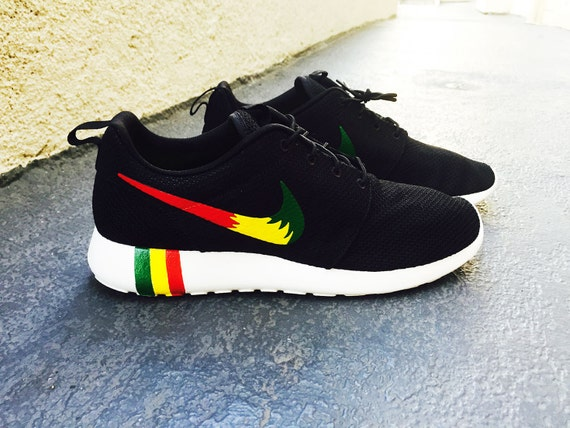 nike roshe run custom ideas for dancers
